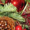 Recuerdos de Navidad