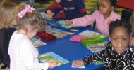La escuela dominical: centro de evangelización y discipulado