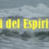 Un tsunami del Espíritu Santo