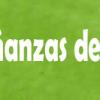 Cien enseñanzas de Santiago