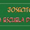 Cuando Josecito fue a la escuela dominical