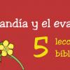 La sandía y el evangelio