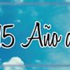 Año del Espíritu Santo