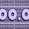 Un millón de palabras