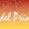 Paz… del Príncipe de Paz