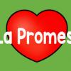 Mensaje de Navidad: la Promesa
