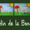 Jardín de la Bondad