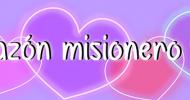Corazón misionero