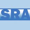 Paz sea sobre Israel