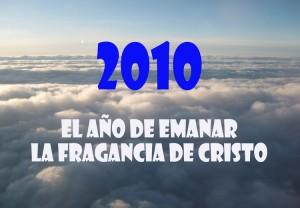2010-fragancia