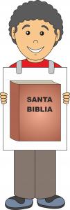SOY LA BIBLIA DIB.