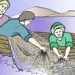 C_pescadores