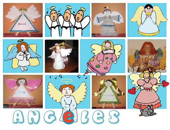 angeles 4x