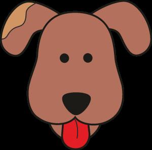 perrito titeres 3