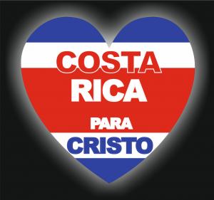 5 COSTA RICA