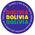 BOLIVIA3