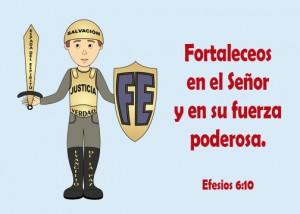 Ef 6_10