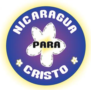 NICARAGUA3