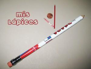 lapices 01