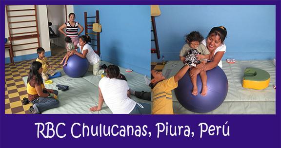 RBC Chulucanas