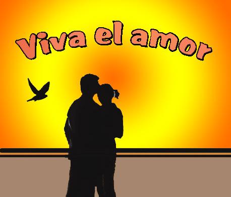 Viva el amor 2