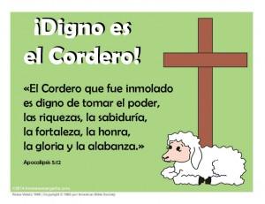 Mensaje de Semana Santa7