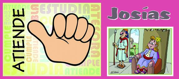 01 Atiende Josias