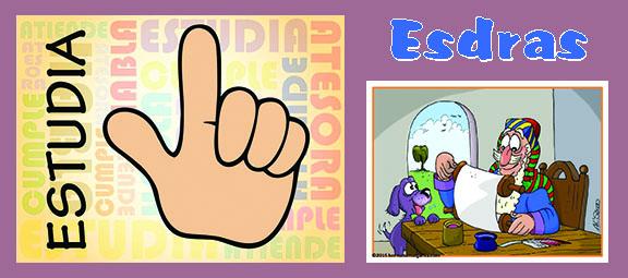 02 Estudia Esdras