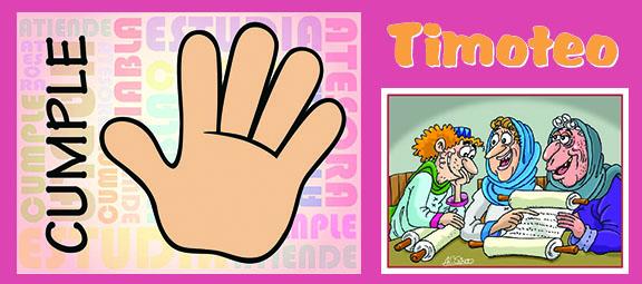 05 Cumple Timoteo
