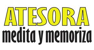 ATESORA