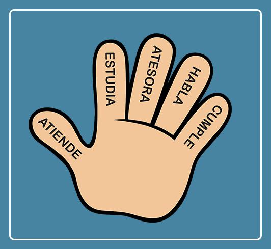 Historias de la palma de la mano - Yasunari Kawabata
