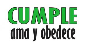 CUMPLE