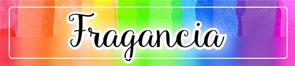 fragancia 1