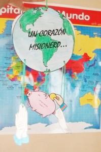 corazon-misionero-01a