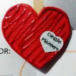 boton-corazon
